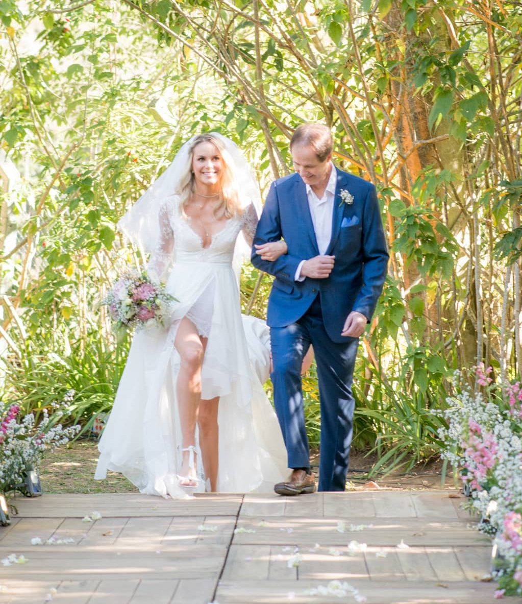 casamento-babi-e-Marcos-casamento-de-dia-casamento-ao-ar-livre-rio-de-janeiro-fotografia-Rodrigo-Sack-cerimonia-22-e1545408074375