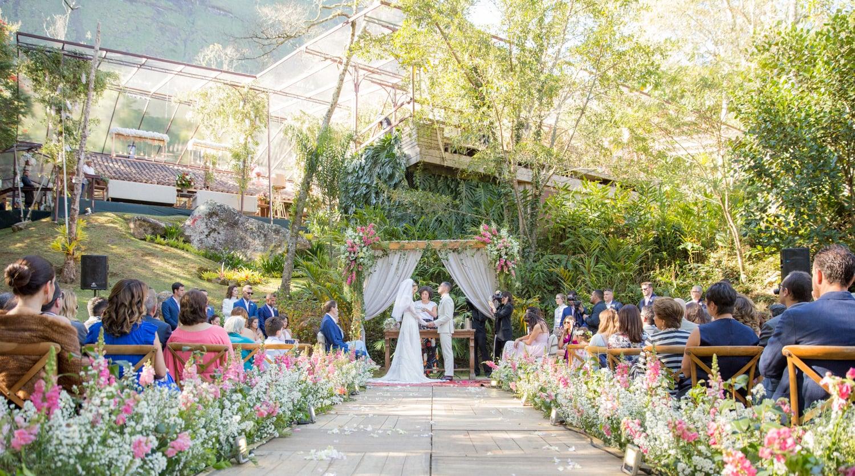 casamento-babi-e-Marcos-casamento-de-dia-casamento-ao-ar-livre-rio-de-janeiro-fotografia-Rodrigo-Sack-cerimonia-32
