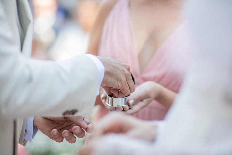 casamento-babi-e-Marcos-casamento-de-dia-casamento-ao-ar-livre-rio-de-janeiro-fotografia-Rodrigo-Sack-cerimonia-33