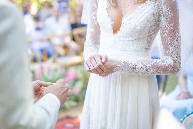 casamento-babi-e-Marcos-casamento-de-dia-casamento-ao-ar-livre-rio-de-janeiro-fotografia-Rodrigo-Sack-cerimonia-34