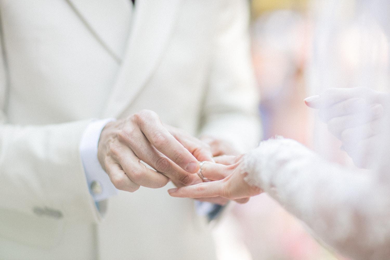 casamento-babi-e-Marcos-casamento-de-dia-casamento-ao-ar-livre-rio-de-janeiro-fotografia-Rodrigo-Sack-cerimonia-35