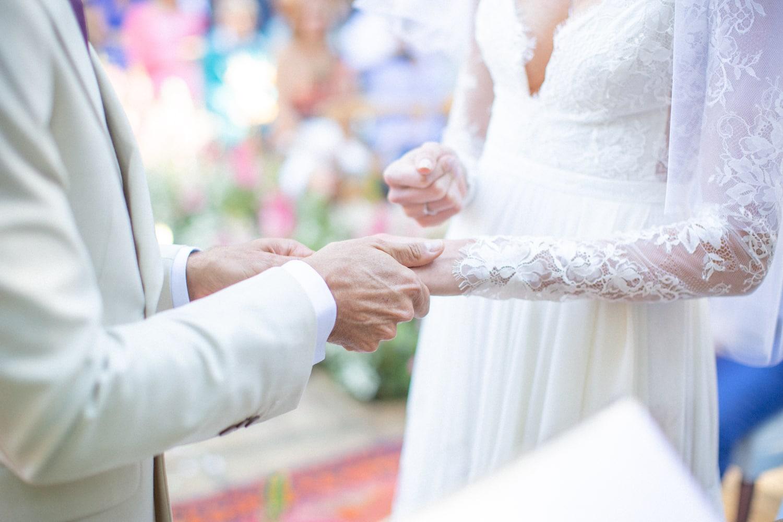 casamento-babi-e-Marcos-casamento-de-dia-casamento-ao-ar-livre-rio-de-janeiro-fotografia-Rodrigo-Sack-cerimonia-36