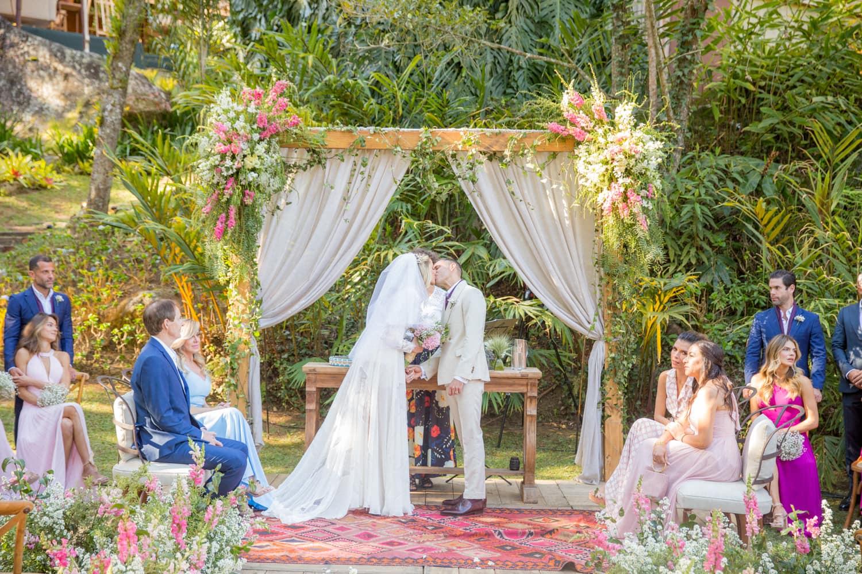 casamento-babi-e-Marcos-casamento-de-dia-casamento-ao-ar-livre-rio-de-janeiro-fotografia-Rodrigo-Sack-cerimonia-45