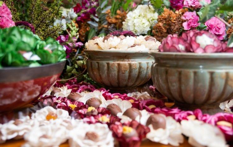 casamento-babi-e-Marcos-casamento-de-dia-casamento-ao-ar-livre-rio-de-janeiro-fotografia-Rodrigo-Sack-decoração-10-750x475