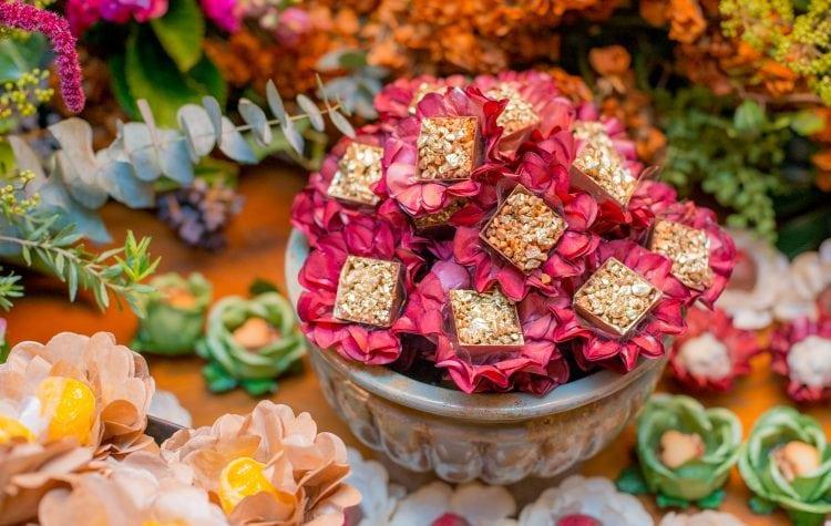 casamento-babi-e-Marcos-casamento-de-dia-casamento-ao-ar-livre-rio-de-janeiro-fotografia-Rodrigo-Sack-decoração-100-750x475