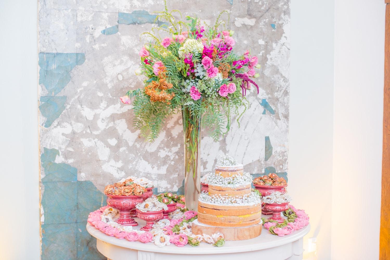 casamento-babi-e-Marcos-casamento-de-dia-casamento-ao-ar-livre-rio-de-janeiro-fotografia-Rodrigo-Sack-decoração-108