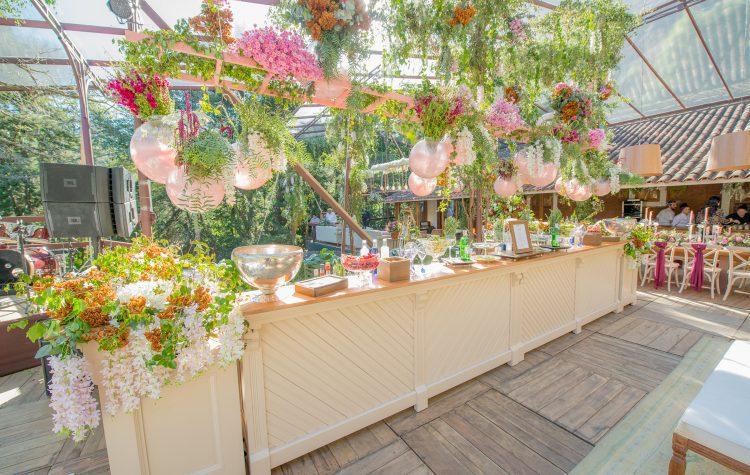 casamento-babi-e-Marcos-casamento-de-dia-casamento-ao-ar-livre-rio-de-janeiro-fotografia-Rodrigo-Sack-decoração-112-750x475