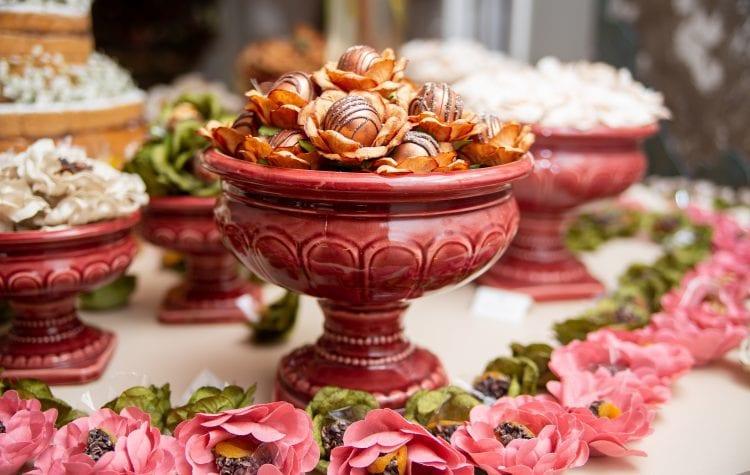 casamento-babi-e-Marcos-casamento-de-dia-casamento-ao-ar-livre-rio-de-janeiro-fotografia-Rodrigo-Sack-decoração-18-750x475