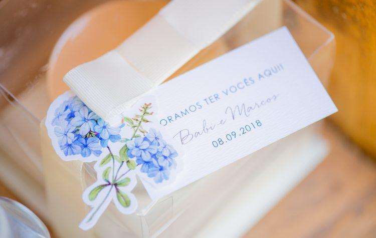 casamento-babi-e-Marcos-casamento-de-dia-casamento-ao-ar-livre-rio-de-janeiro-fotografia-Rodrigo-Sack-decoração-75-750x475