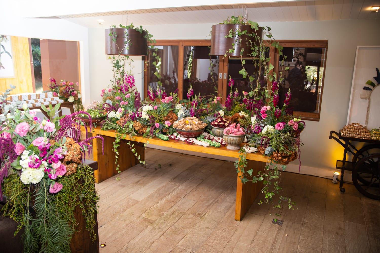 casamento-babi-e-Marcos-casamento-de-dia-casamento-ao-ar-livre-rio-de-janeiro-fotografia-Rodrigo-Sack-decoração-8