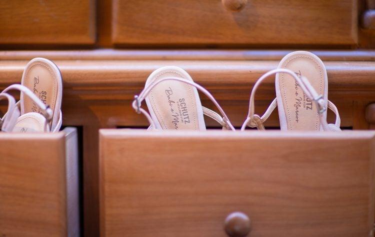 casamento-babi-e-Marcos-casamento-de-dia-casamento-ao-ar-livre-rio-de-janeiro-fotografia-Rodrigo-Sack-decoração-83-750x475