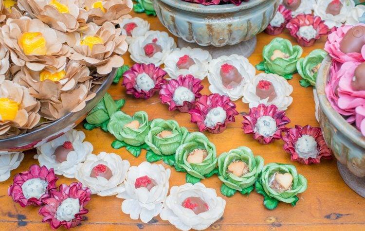 casamento-babi-e-Marcos-casamento-de-dia-casamento-ao-ar-livre-rio-de-janeiro-fotografia-Rodrigo-Sack-decoração-94-750x475