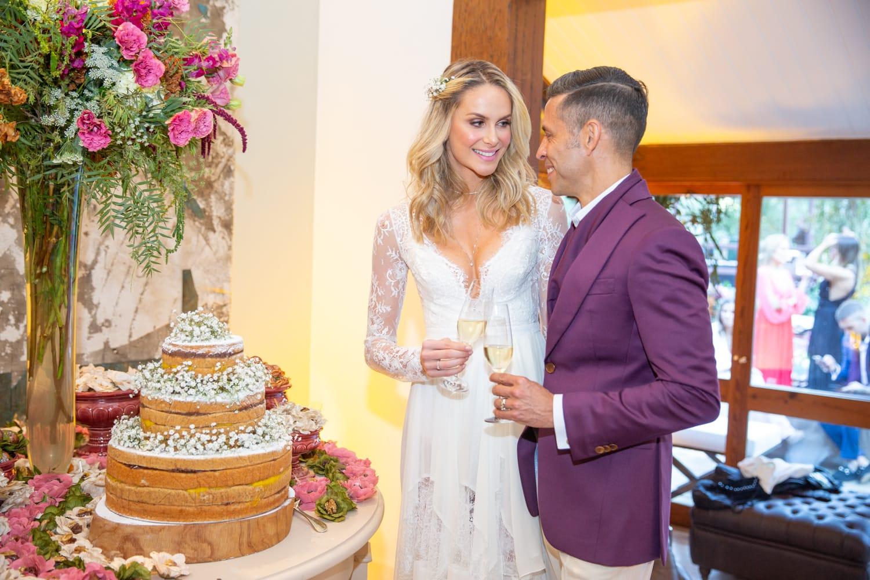 casamento-babi-e-Marcos-casamento-de-dia-casamento-ao-ar-livre-rio-de-janeiro-fotografia-Rodrigo-Sack-festa-1