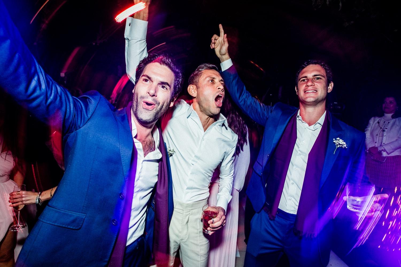 casamento-babi-e-Marcos-casamento-de-dia-casamento-ao-ar-livre-rio-de-janeiro-fotografia-Rodrigo-Sack-festa-12