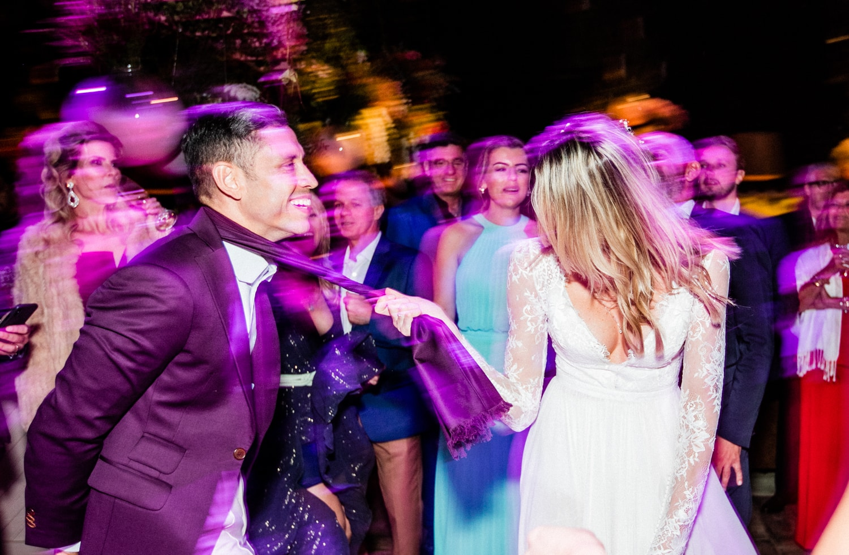 casamento-babi-e-Marcos-casamento-de-dia-casamento-ao-ar-livre-rio-de-janeiro-fotografia-Rodrigo-Sack-festa-4