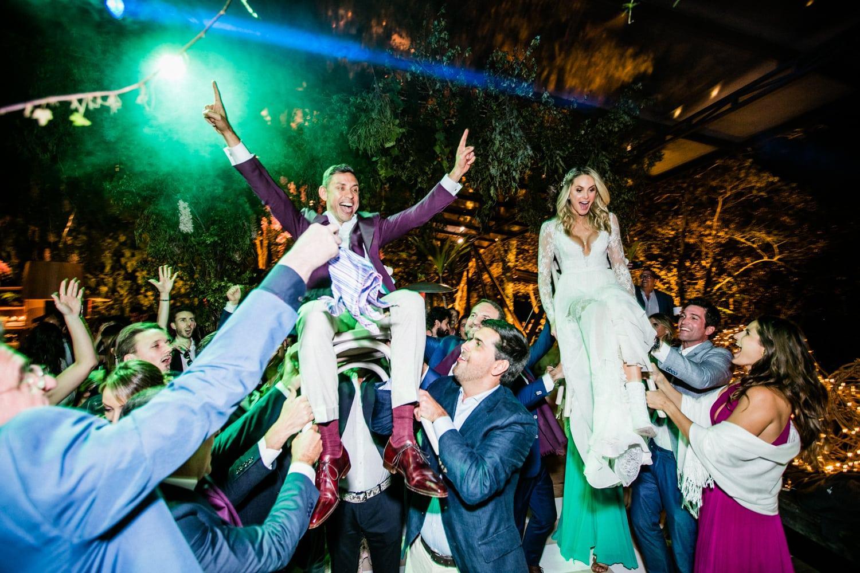 casamento-babi-e-Marcos-casamento-de-dia-casamento-ao-ar-livre-rio-de-janeiro-fotografia-Rodrigo-Sack-festa-6
