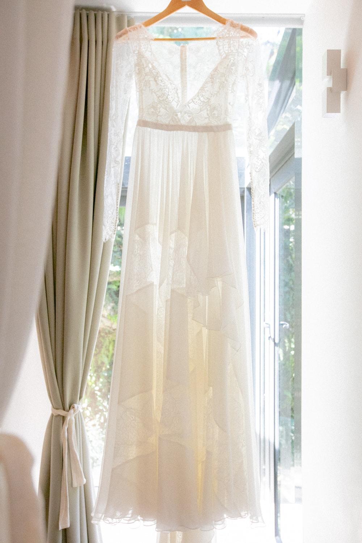 casamento-babi-e-Marcos-casamento-de-dia-casamento-ao-ar-livre-rio-de-janeiro-fotografia-Rodrigo-Sack-making-of-vestido-13