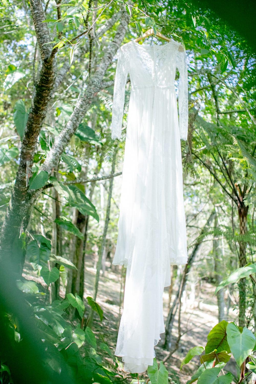 casamento-babi-e-Marcos-casamento-de-dia-casamento-ao-ar-livre-rio-de-janeiro-fotografia-Rodrigo-Sack-making-of-vestido-17