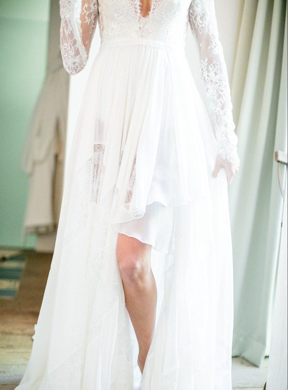 casamento-babi-e-Marcos-casamento-de-dia-casamento-ao-ar-livre-rio-de-janeiro-fotografia-Rodrigo-Sack-making-of-vestido-26-e1545407950379