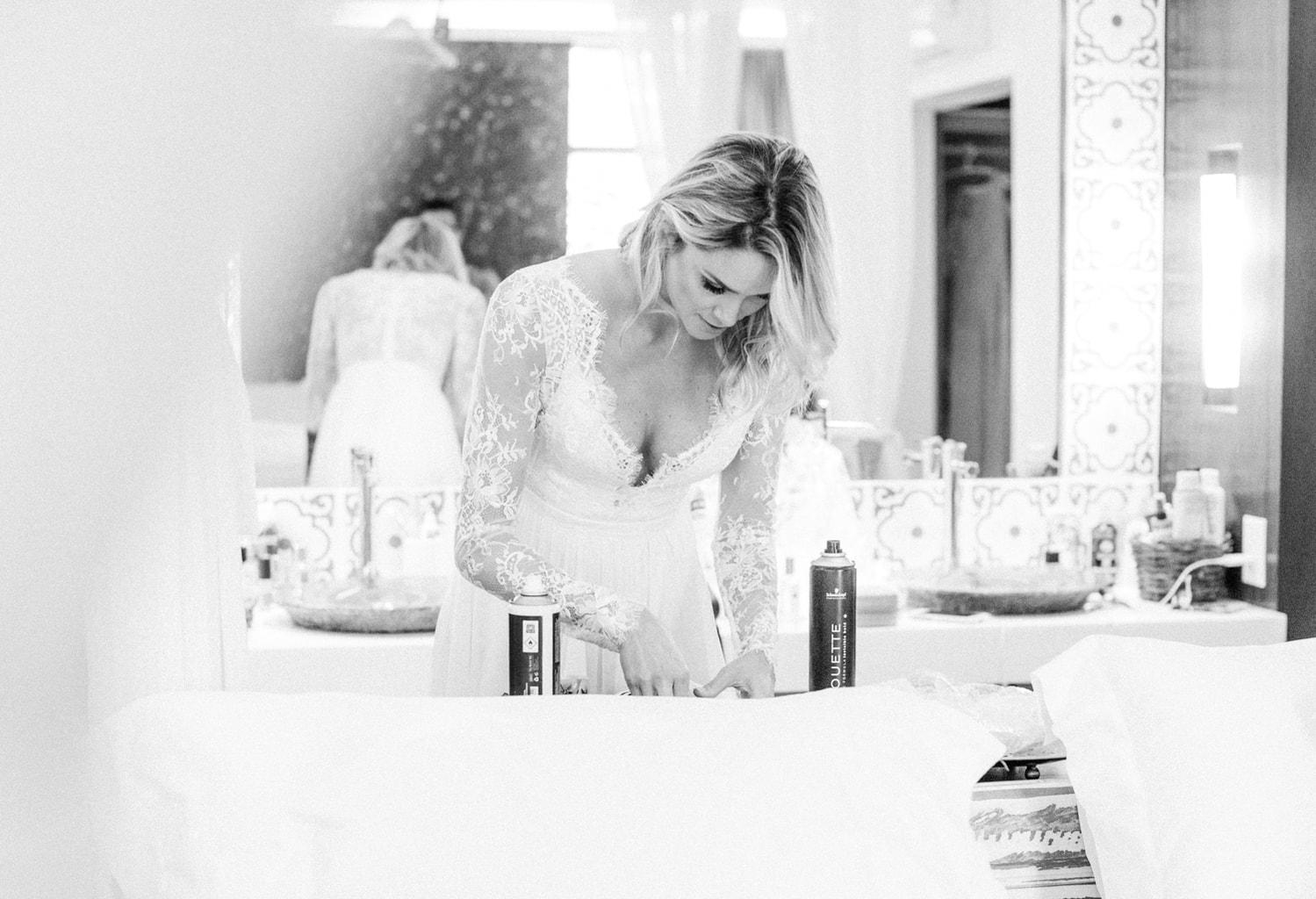 casamento-babi-e-Marcos-casamento-de-dia-casamento-ao-ar-livre-rio-de-janeiro-fotografia-Rodrigo-Sack-making-of-vestido-28