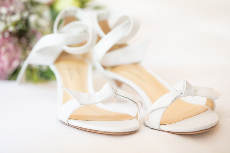 casamento-babi-e-Marcos-casamento-de-dia-casamento-ao-ar-livre-rio-de-janeiro-fotografia-Rodrigo-Sack-making-of-vestido-3