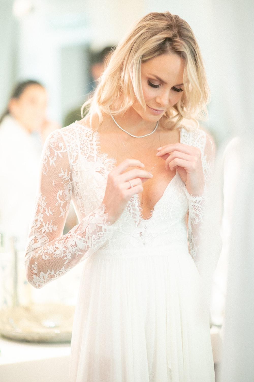 casamento-babi-e-Marcos-casamento-de-dia-casamento-ao-ar-livre-rio-de-janeiro-fotografia-Rodrigo-Sack-making-of-vestido-30