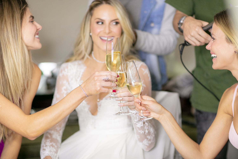 casamento-babi-e-Marcos-casamento-de-dia-casamento-ao-ar-livre-rio-de-janeiro-fotografia-Rodrigo-Sack-making-of-vestido-34