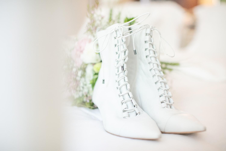casamento-babi-e-Marcos-casamento-de-dia-casamento-ao-ar-livre-rio-de-janeiro-fotografia-Rodrigo-Sack-making-of-vestido-4