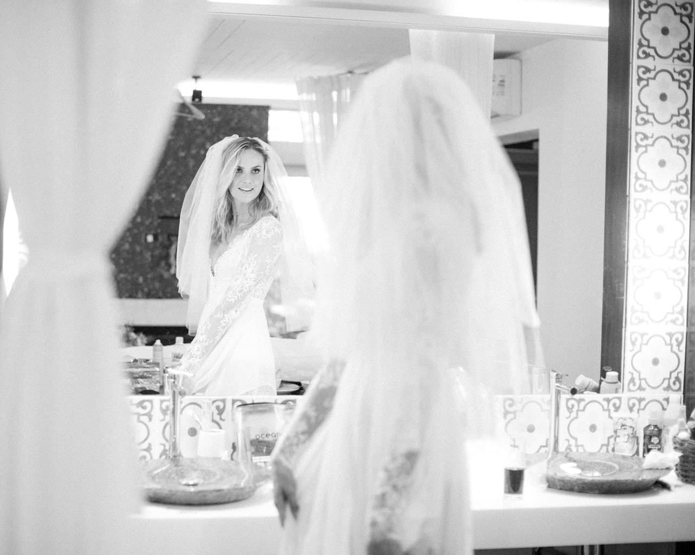 casamento-babi-e-Marcos-casamento-de-dia-casamento-ao-ar-livre-rio-de-janeiro-fotografia-Rodrigo-Sack-making-of-vestido-46