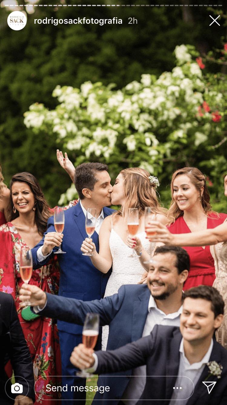 casamento-beta-e-brinde