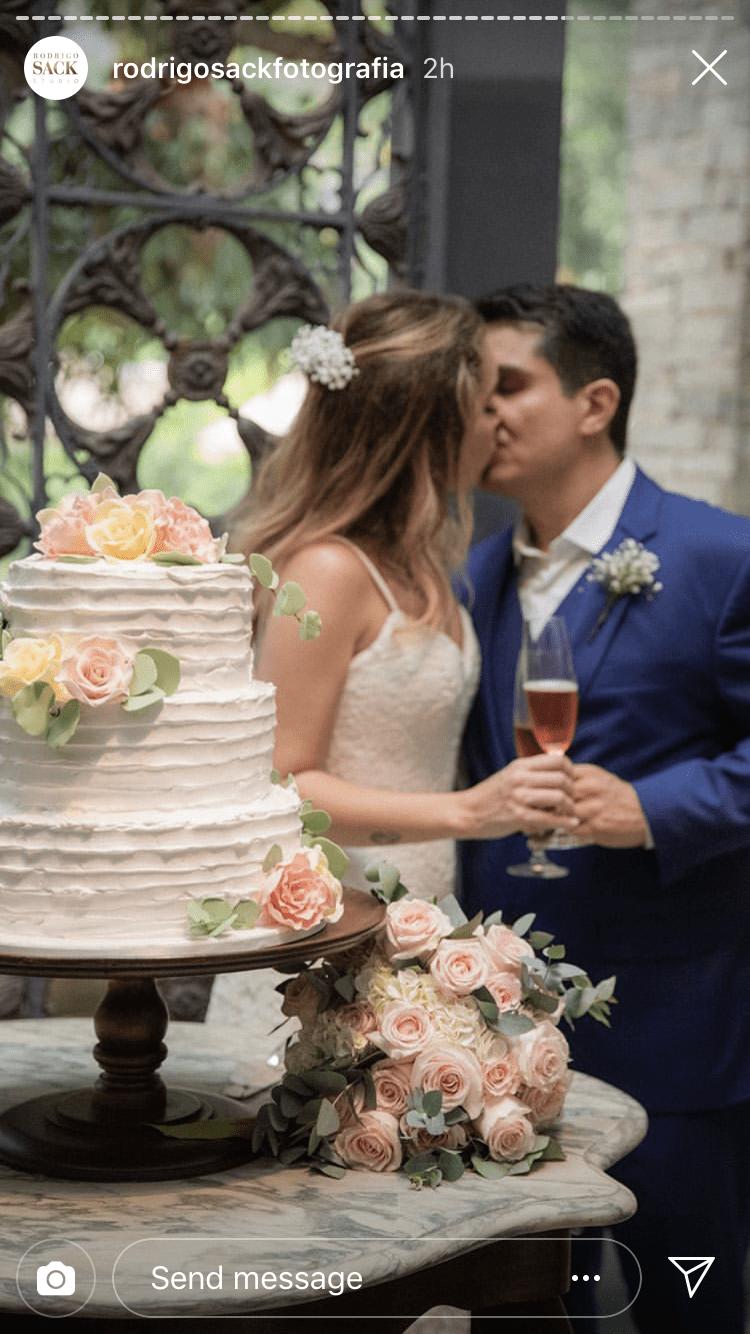 casamento-beta-e-troia-beijo