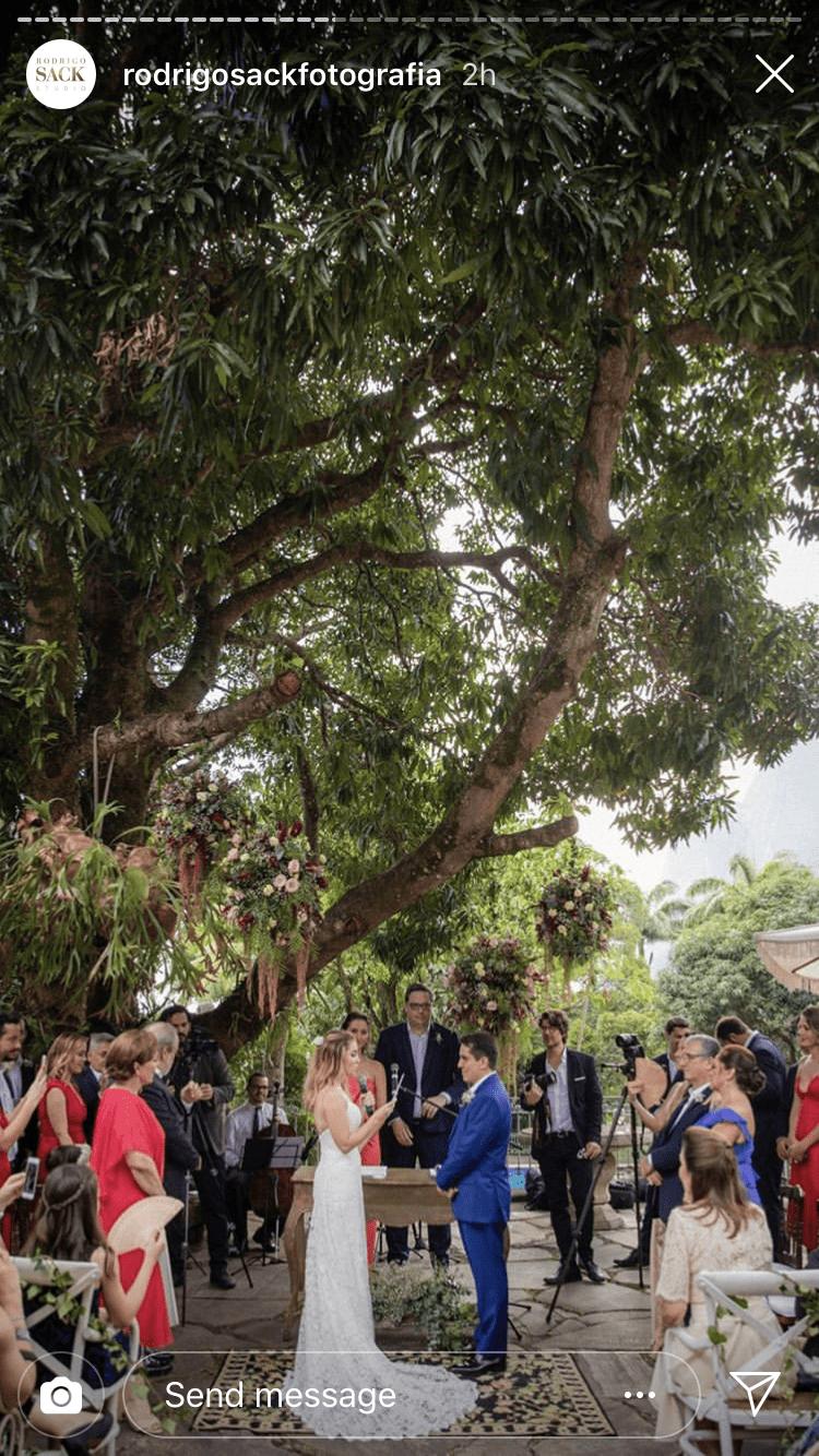 casamento-beta-e-troia-cerimonia-1