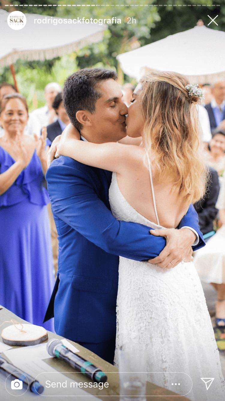 casamento-beta-e-troia-cerimonia