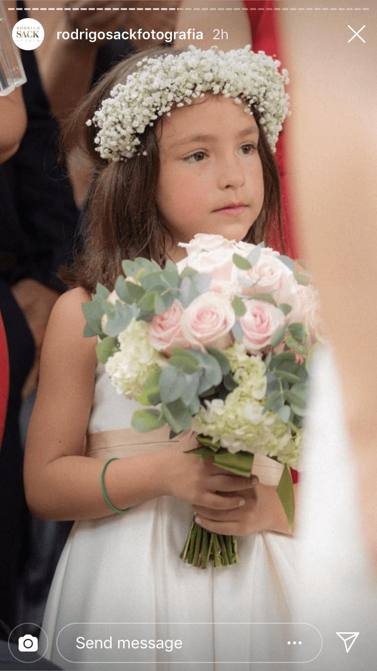 casamento-beta-e-troia-daminha
