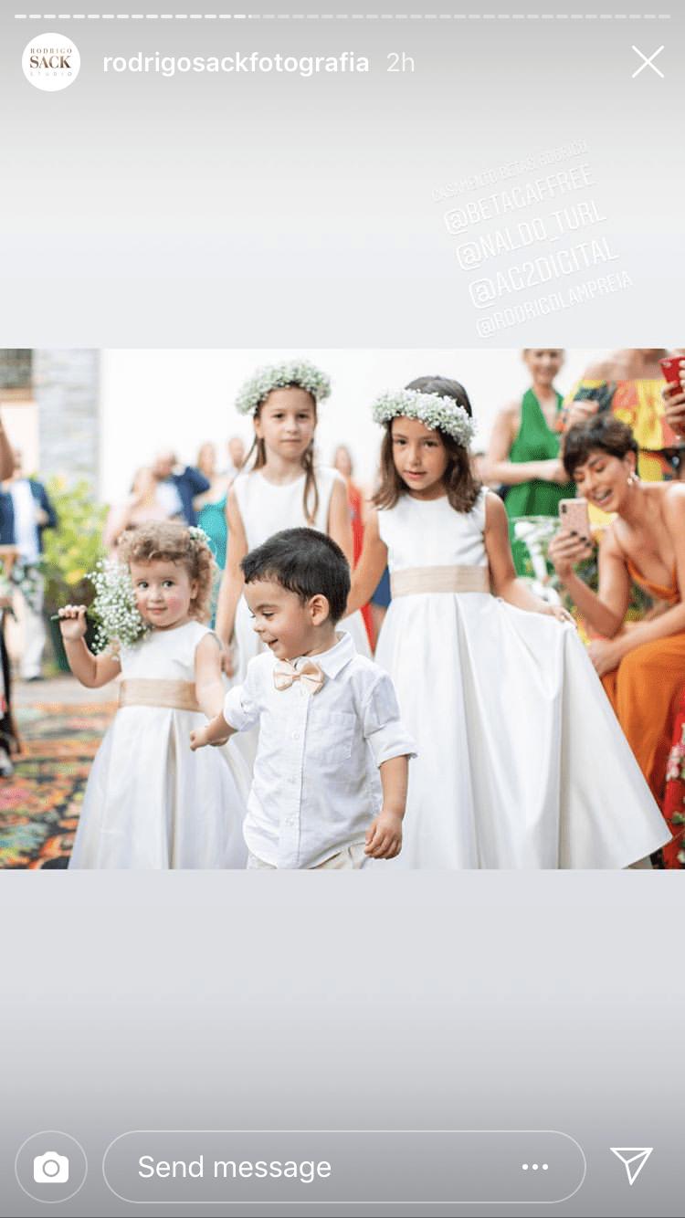 casamento-beta-e-troia-daminhas-pajens