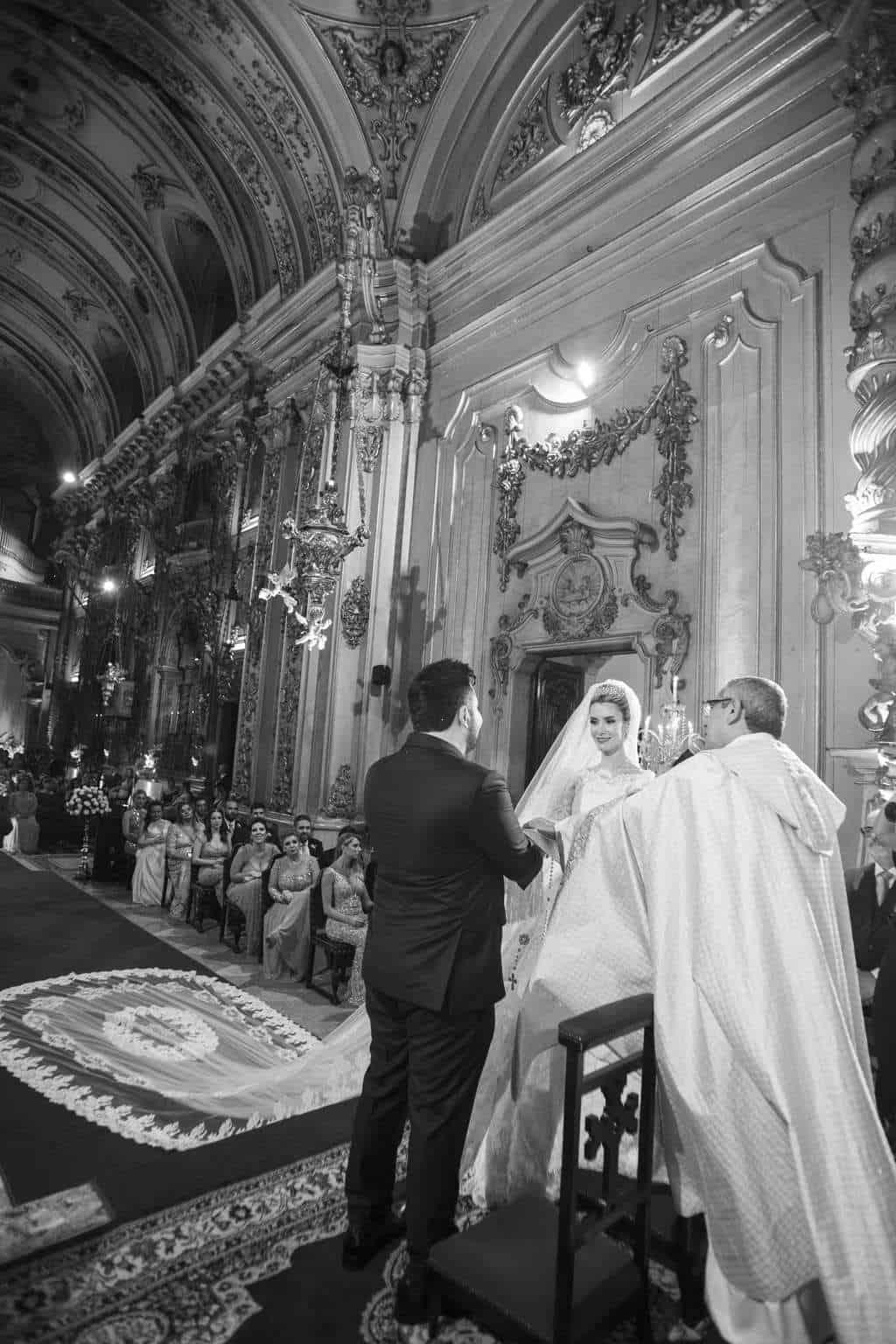 casamento-fernado-e-fernanda-cássico-foto-Fernanda-Scuracchio-e-Marcelo-Schmoeller-copacabana-palace-rj00001
