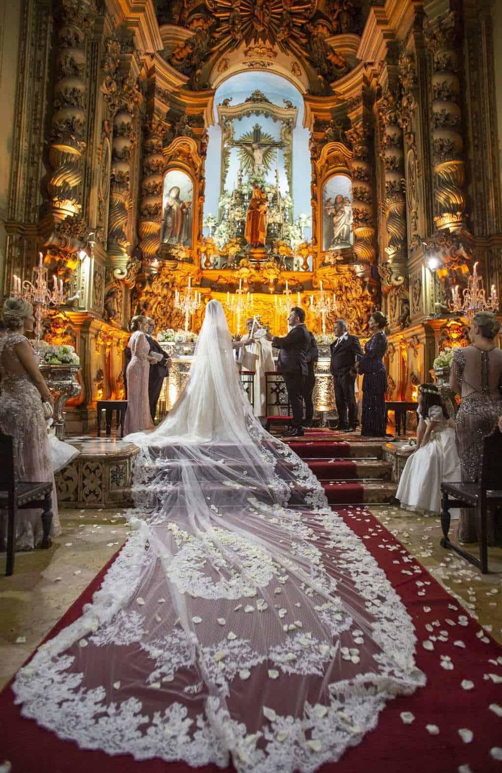 casamento-fernado-e-fernanda-cássico-foto-Fernanda-Scuracchio-e-Marcelo-Schmoeller-copacabana-palace-rj00004