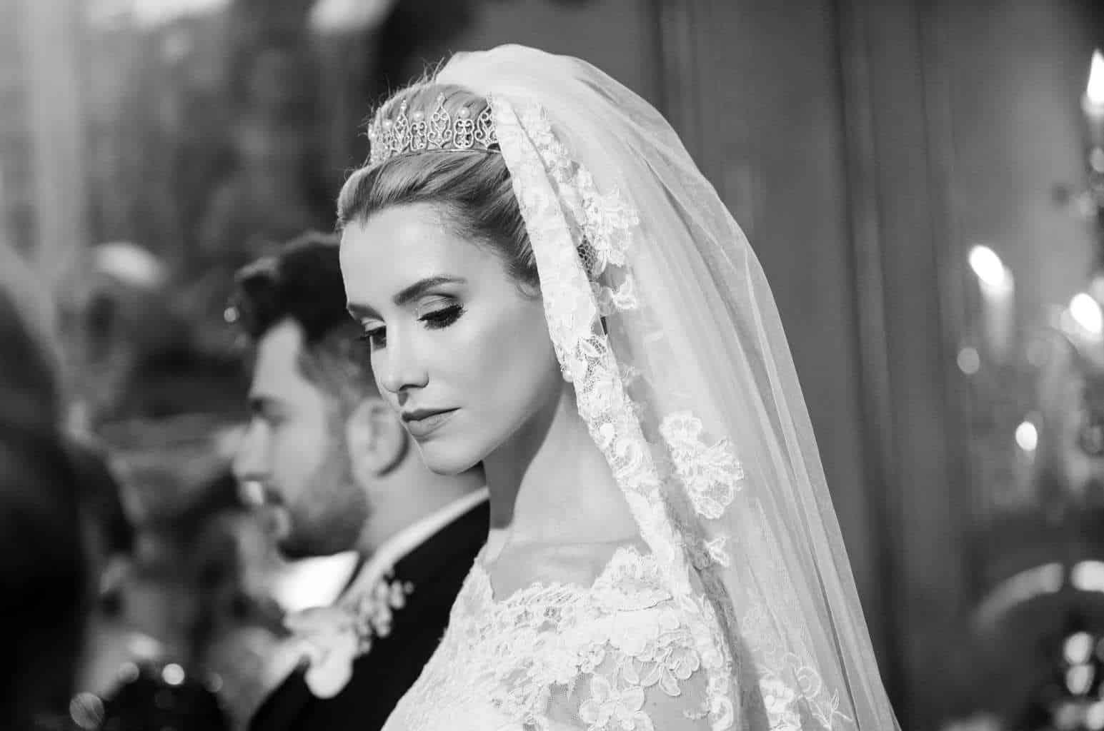 casamento-fernado-e-fernanda-cássico-foto-Fernanda-Scuracchio-e-Marcelo-Schmoeller-copacabana-palace-rj00005