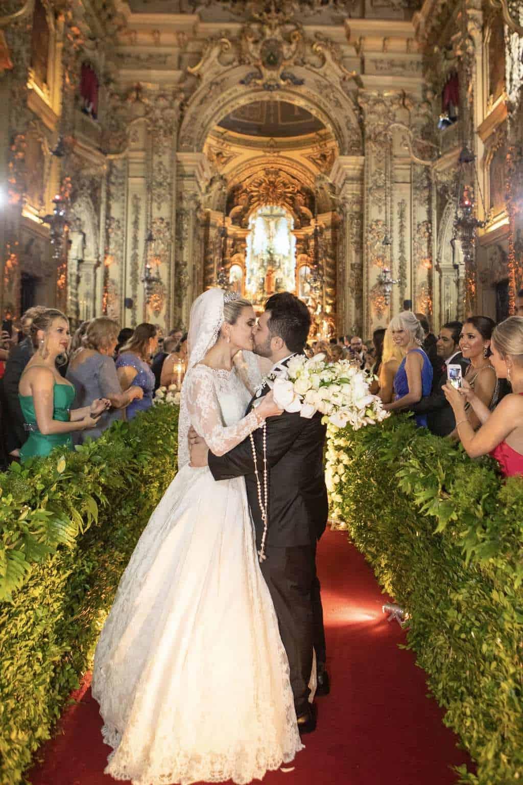 casamento-fernado-e-fernanda-cássico-foto-Fernanda-Scuracchio-e-Marcelo-Schmoeller-copacabana-palace-rj00006