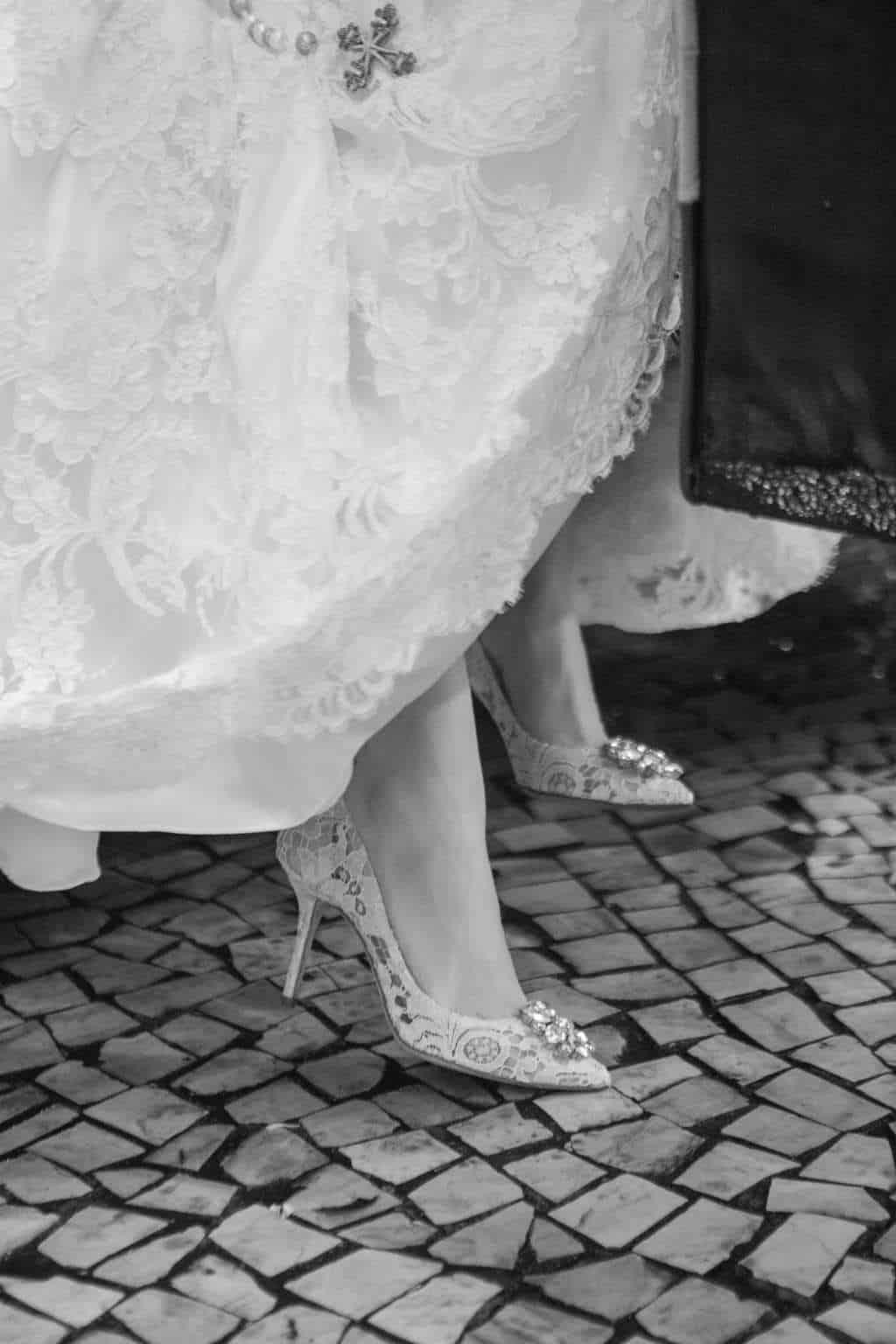 casamento-fernado-e-fernanda-cássico-foto-Fernanda-Scuracchio-e-Marcelo-Schmoeller-copacabana-palace-rj00007