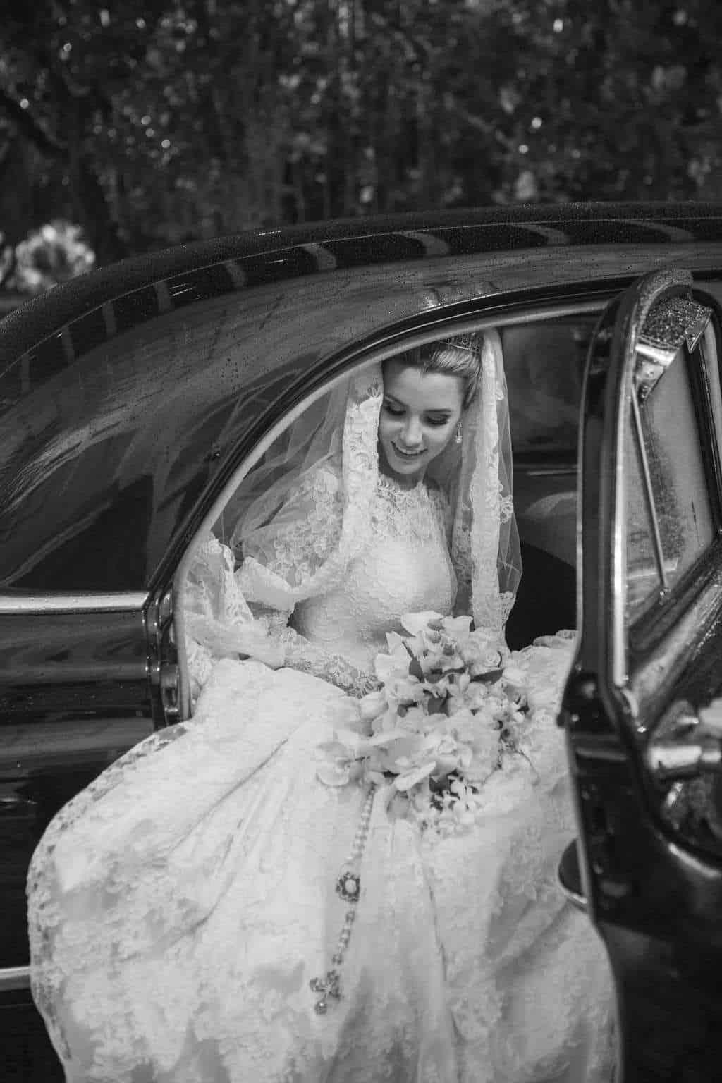 casamento-fernado-e-fernanda-cássico-foto-Fernanda-Scuracchio-e-Marcelo-Schmoeller-copacabana-palace-rj00008