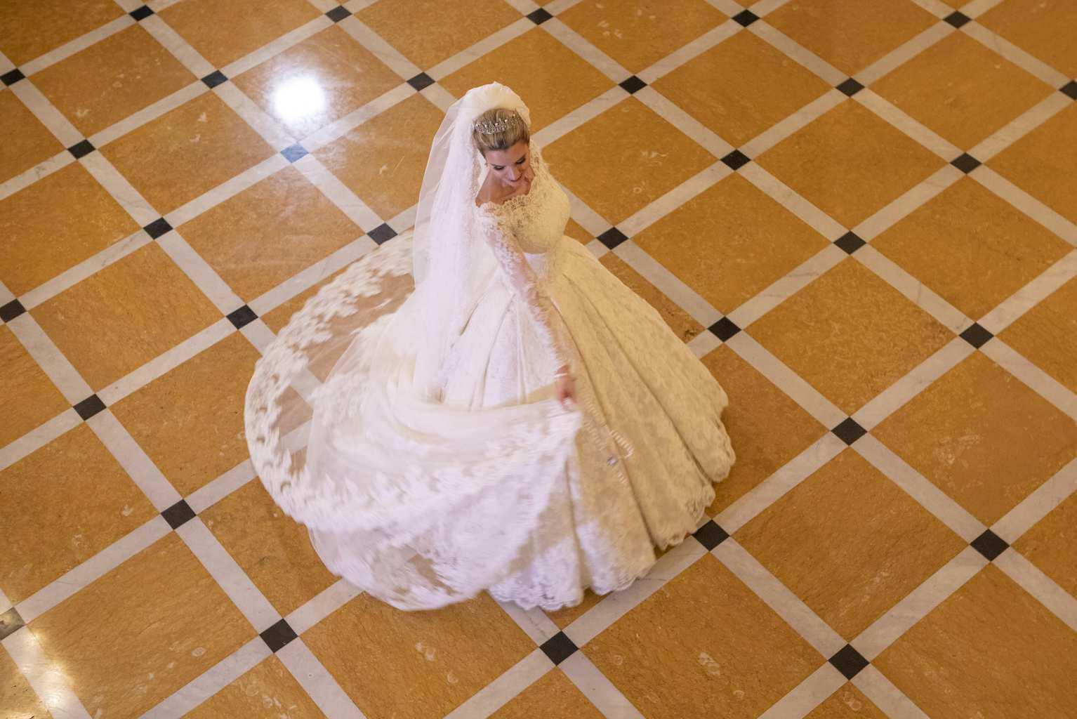 casamento-fernado-e-fernanda-cássico-foto-Fernanda-Scuracchio-e-Marcelo-Schmoeller-copacabana-palace-rj00009