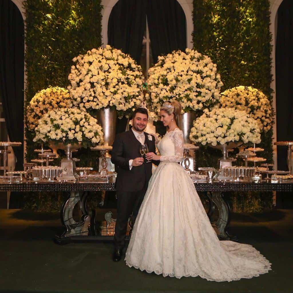 casamento-fernado-e-fernanda-cássico-foto-Fernanda-Scuracchio-e-Marcelo-Schmoeller-copacabana-palace-rj00015