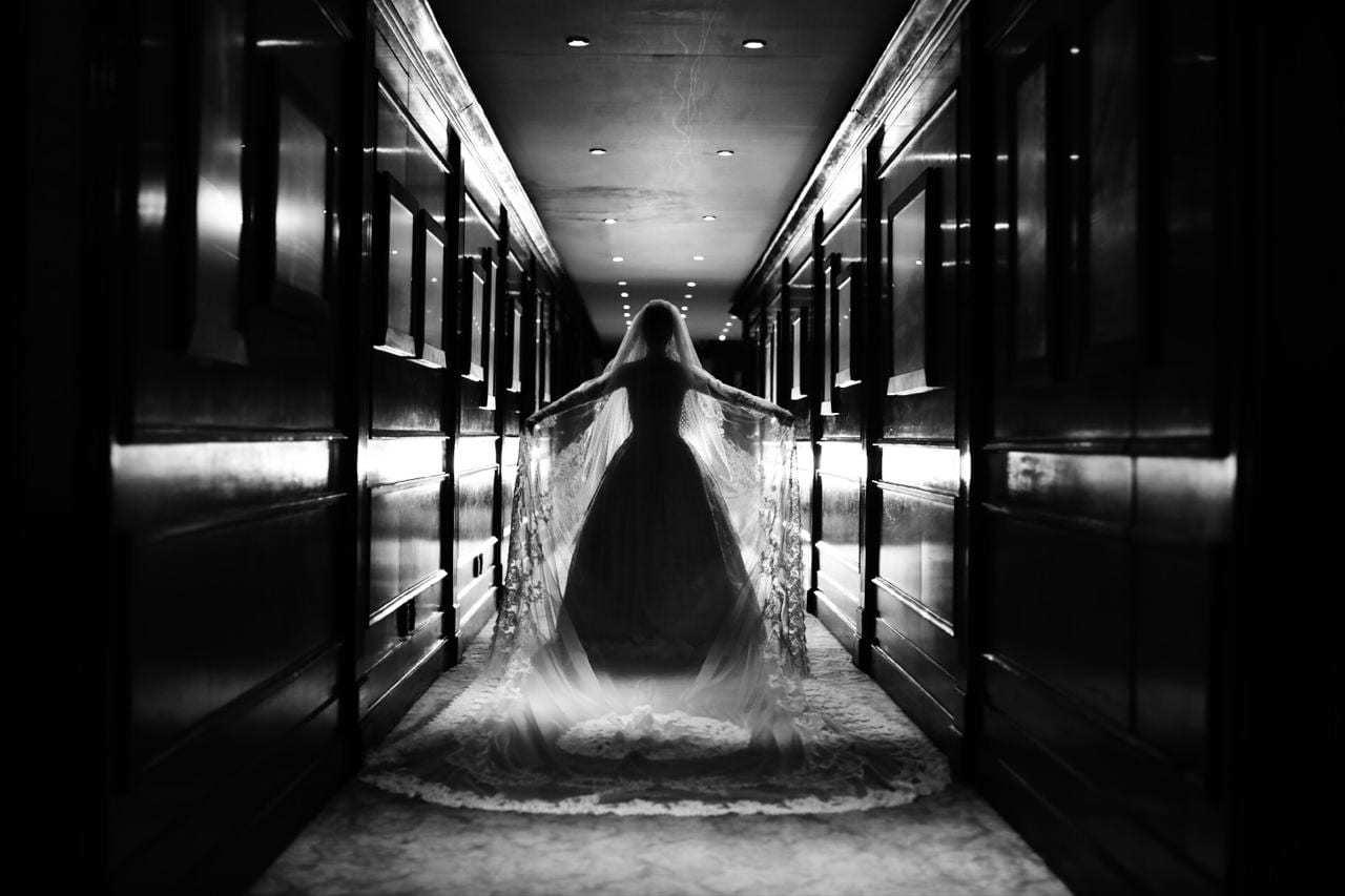 casamento-fernado-e-fernanda-cássico-foto-Fernanda-Scuracchio-e-Marcelo-Schmoeller-copacabana-palace-rj00018
