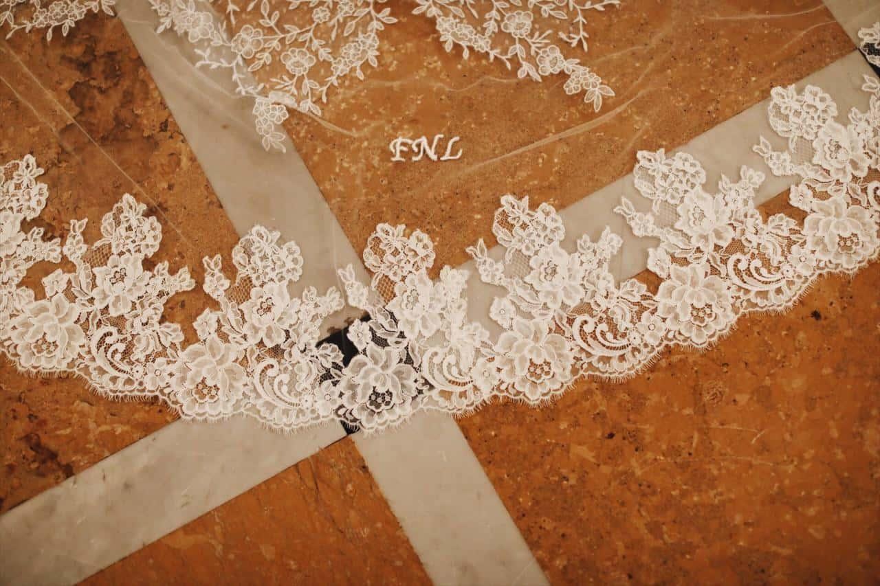 casamento-fernado-e-fernanda-cássico-foto-Fernanda-Scuracchio-e-Marcelo-Schmoeller-copacabana-palace-rj00019