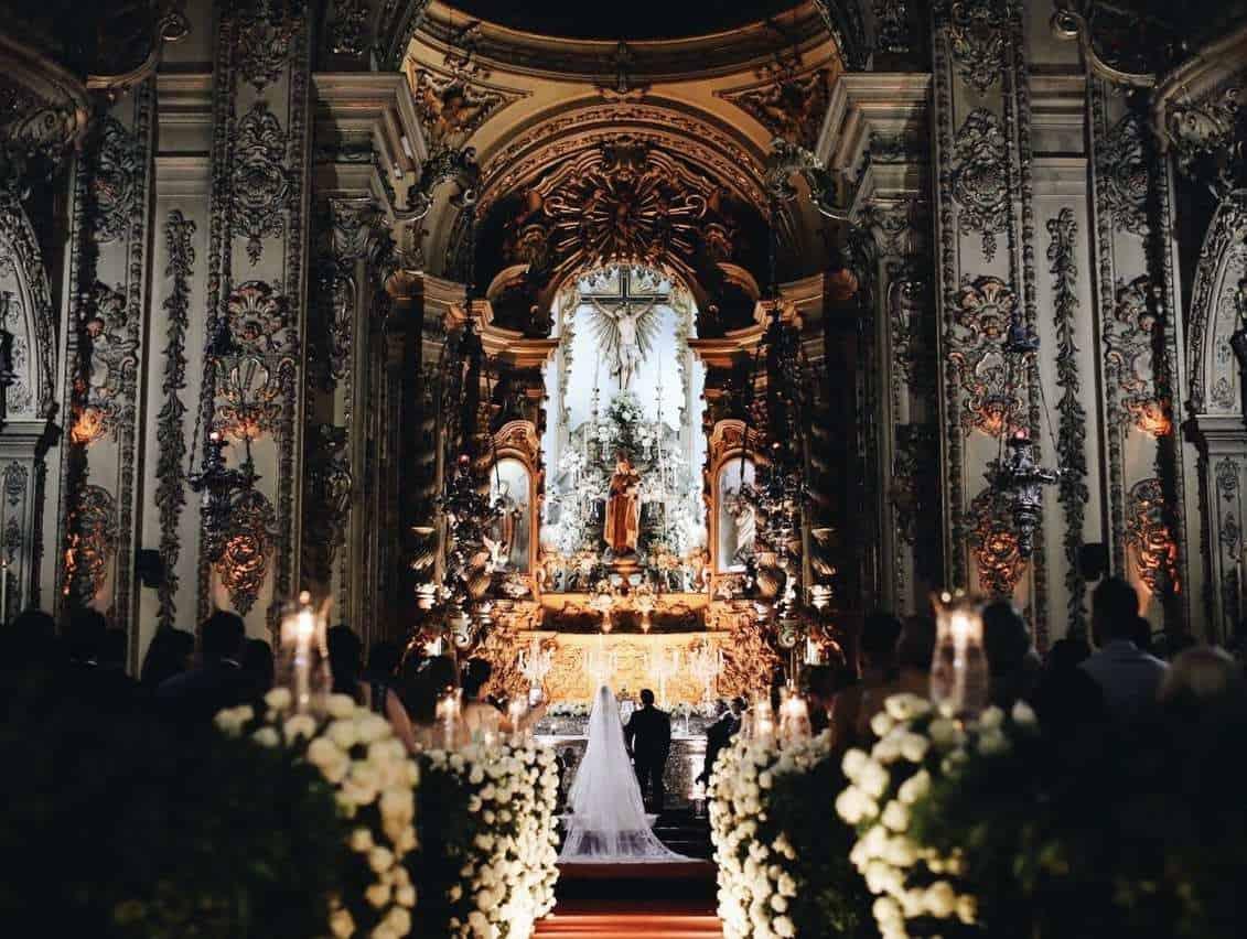 casamento-fernado-e-fernanda-cássico-foto-Fernanda-Scuracchio-e-Marcelo-Schmoeller-copacabana-palace-rj00021