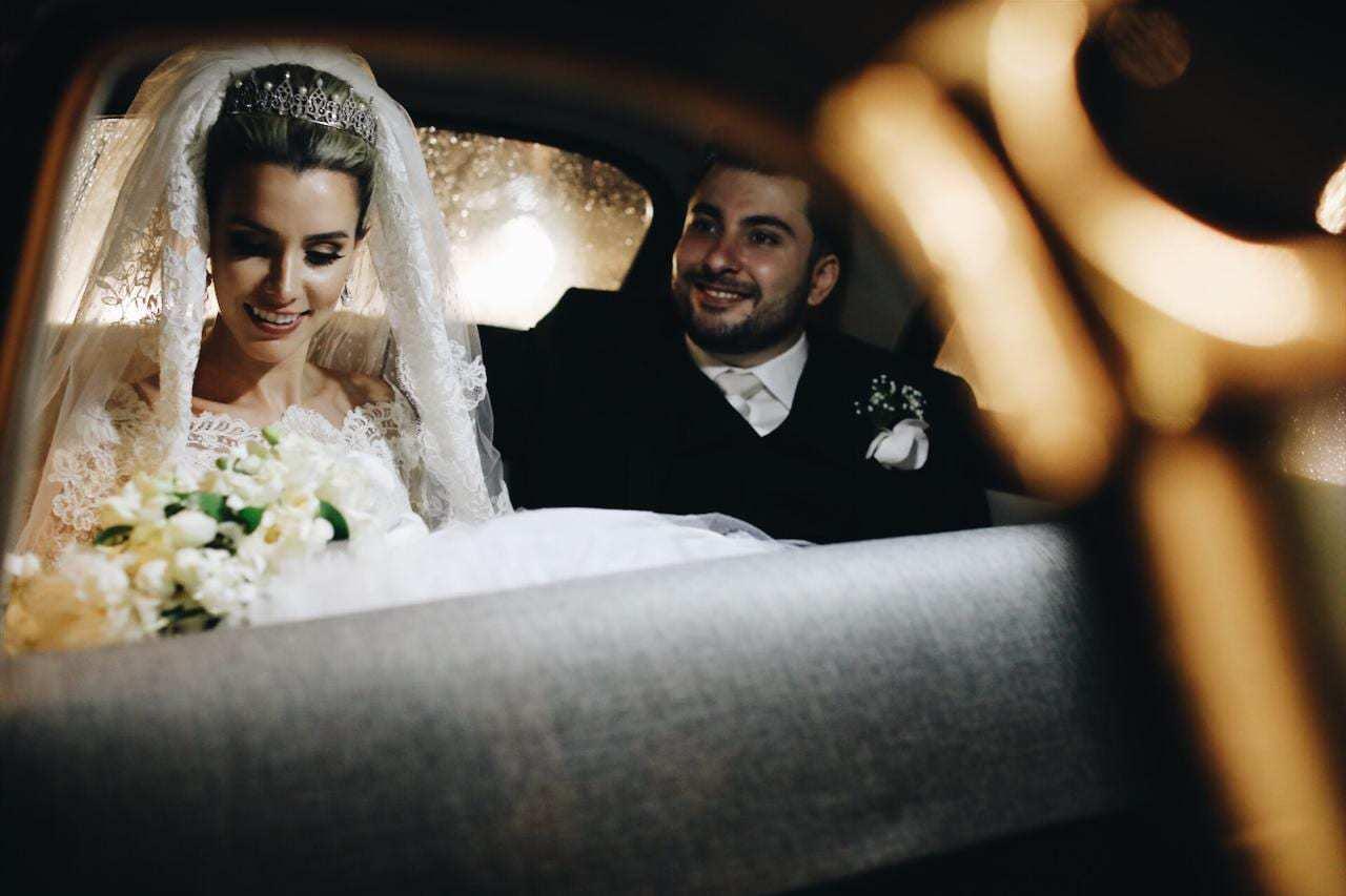 casamento-fernado-e-fernanda-cássico-foto-Fernanda-Scuracchio-e-Marcelo-Schmoeller-copacabana-palace-rj00022