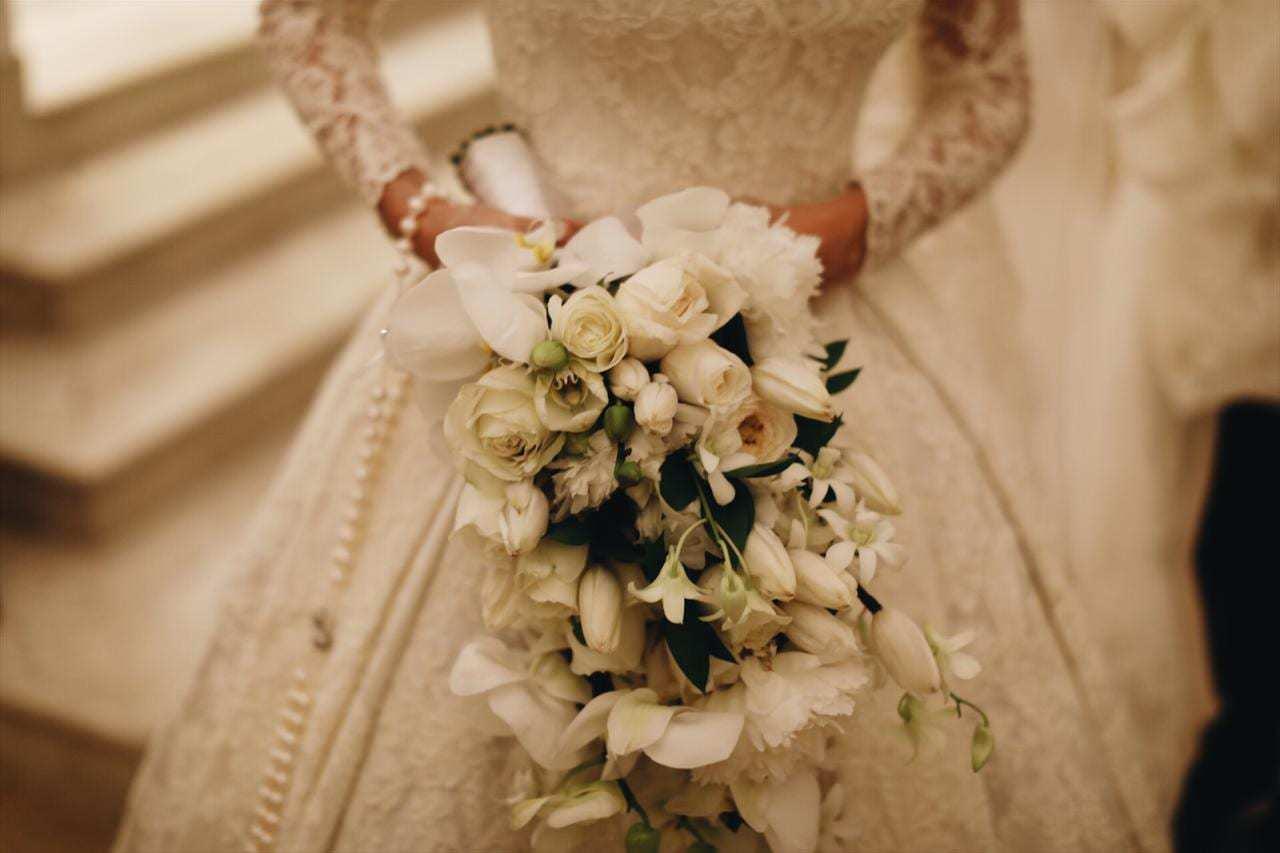 casamento-fernado-e-fernanda-cássico-foto-Fernanda-Scuracchio-e-Marcelo-Schmoeller-copacabana-palace-rj00023
