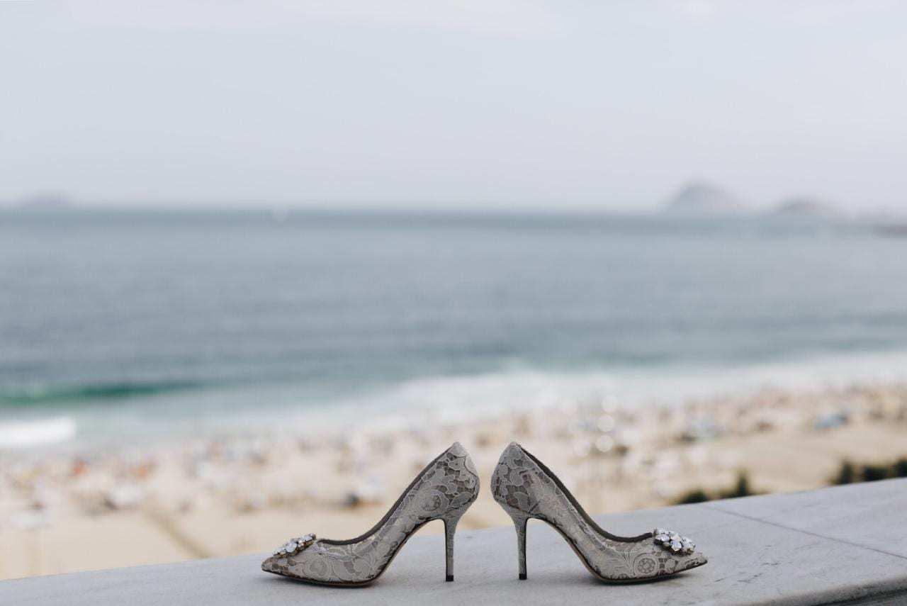 casamento-fernado-e-fernanda-cássico-foto-Fernanda-Scuracchio-e-Marcelo-Schmoeller-copacabana-palace-rj00024