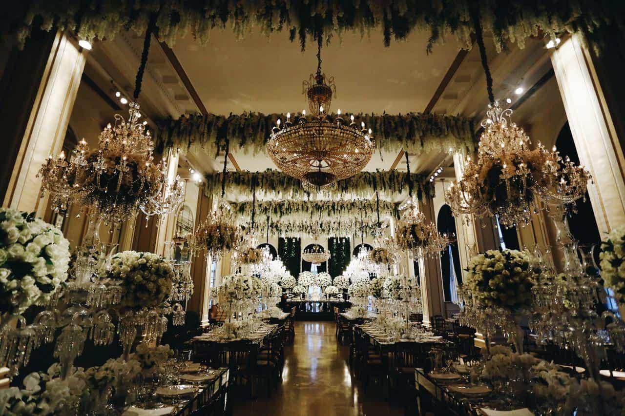 casamento-fernado-e-fernanda-cássico-foto-Fernanda-Scuracchio-e-Marcelo-Schmoeller-copacabana-palace-rj00025